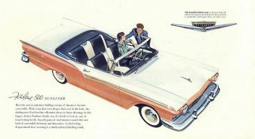 Прикрепленное изображение: 1957 Ford Fairlane (Rev)-06-008.jpg