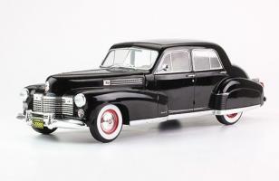Прикрепленное изображение: Cadillac Fleetwood 1941.jpg