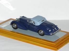 Прикрепленное изображение: Mercedes-Benz 540K Spezial Roadster 1939 002.JPG