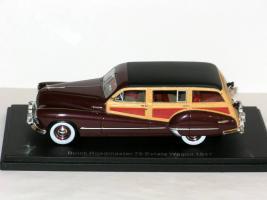 Прикрепленное изображение: Buick Roadmaster Estate Wagon 1947 002.JPG