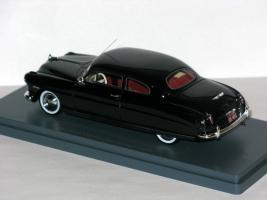 Прикрепленное изображение: Hudson Commodore Coupe 003.JPG