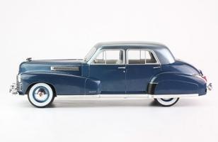 Прикрепленное изображение: Cadillac Fleetwood 1941...jpg