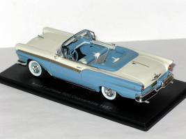 Прикрепленное изображение: Ford Fairlane 500 Convertible 1957 006.JPG