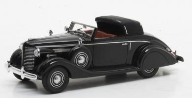 Прикрепленное изображение: Buick_Series_40_Lancefield_Drop_Head_Model_Cars_1938_.png