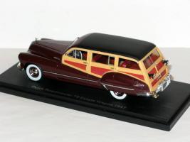 Прикрепленное изображение: Buick Roadmaster Estate Wagon 1947 004.JPG