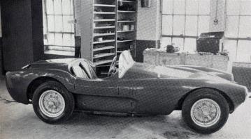 Прикрепленное изображение: 1954 new license plates 3.jpg