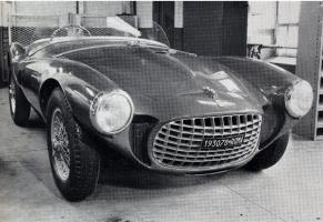 Прикрепленное изображение: 1954 new license plates 1.jpg