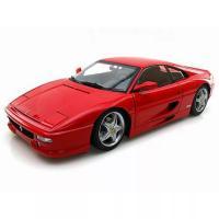 Прикрепленное изображение: Ferrari355Kyo.jpg