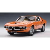 Прикрепленное изображение: Alfa-Romeo-Montreal-(1970)-Autoart-118-i14823.jpg