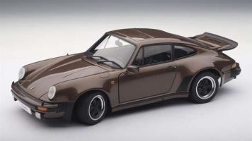 Прикрепленное изображение: Porsche911930.jpg