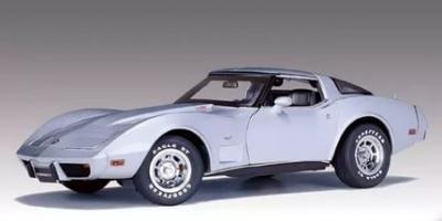 Прикрепленное изображение: Corvette78AA.jpg