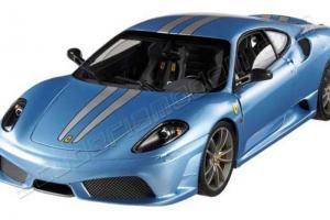 Прикрепленное изображение: Ferrari 430 Blue.jpg