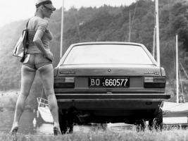 Прикрепленное изображение: volkswagen_derby_3.jpeg