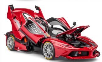 Прикрепленное изображение: _vyrp11_14624ferrari-fxx-k-diecast-model-car-bburago-18-16907-b.jpg