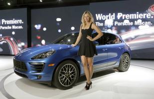Прикрепленное изображение: Porsche_Macan_Sharapova.jpg