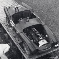 Прикрепленное изображение: 4th body 10 Watkins 4 1959.jpg