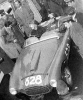 Прикрепленное изображение: 4th body 06 MM 1952 Serena-Piccolo.jpg