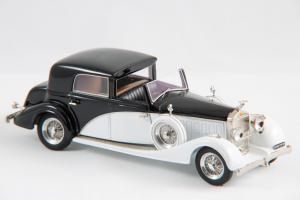 Прикрепленное изображение: 1936 K6 coupe chauffeur 01.jpg