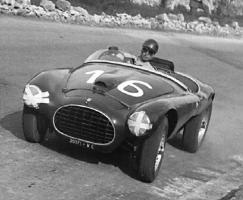 Прикрепленное изображение: 4th body 07 Siracusa 1952.jpg