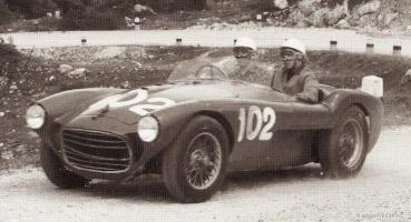 Прикрепленное изображение: 4th body 08 Coppa d'Oro delle Dolomiti 1952.jpg