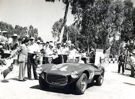 Прикрепленное изображение: 4th body 09 G.Mancini.jpg