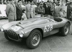 Прикрепленное изображение: 4th body 04 MM 1952 Serena-Piccolo.JPG