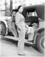 Прикрепленное изображение: on-hollywood-street-january-25-1933.jpg