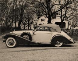 Прикрепленное изображение: 1937-38 540K.jpg