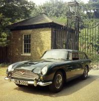 Прикрепленное изображение: 37f25048c8bb1be8f14ff8307ccab52c--retro-cars-vintage-cars.jpg