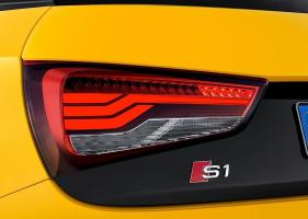 Прикрепленное изображение: AUDI-S1-Sportback-5231_32.jpg