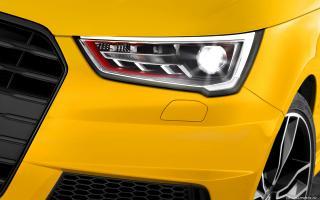 Прикрепленное изображение: Audi-S1-Sportback-2014-1280x800-063.jpg