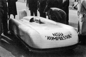 Прикрепленное изображение: NSU-1951-reord-auto210.jpg