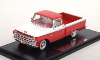 Прикрепленное изображение: Pick-Up-Ford-F-100-Goldvarg-Collection-GC-004B-0.jpg