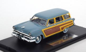Прикрепленное изображение: Ford-Country-Squire-Goldvarg-Collection-GC-006A-0.jpg