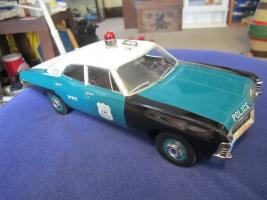 Прикрепленное изображение: 1967 Biscayne NYPD 09.jpg