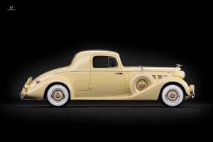 Прикрепленное изображение: 1936 Packard Super Eight Coupe.jpg