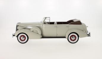 Прикрепленное изображение: 1937 Buick Roadmaster 80-C Four-Door Phaeton 02.jpg