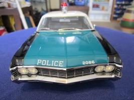 Прикрепленное изображение: 1967 Biscayne NYPD 05.jpg