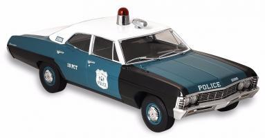 Прикрепленное изображение: 1967 Biscayne NYPD 02.jpg