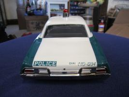 Прикрепленное изображение: 1967 Biscayne NYPD 07.jpg