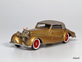 Прикрепленное изображение: Mercedes-Benz W29 500K Eva Braun 1938 ABC BRK 43.150 1.jpg