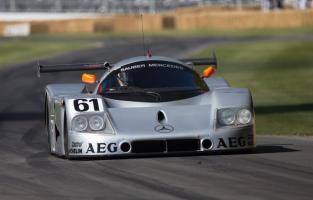 Прикрепленное изображение: Sauber-Mercedes-C9+(2).jpg