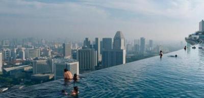Прикрепленное изображение: 3758_na-57-etazhe-marina-bay-sands-casino-v-singapure.jpg