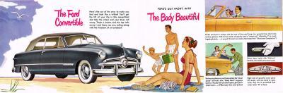 Прикрепленное изображение: 1949 Ford-04-05.jpg