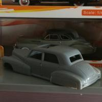 Прикрепленное изображение: Cadillac Fleetwood 60 Special 1941.jpg