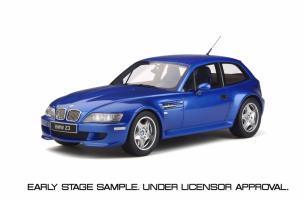 Прикрепленное изображение: bmw-z3-m-coupe-32.jpg