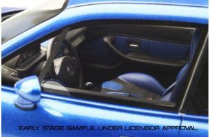 Прикрепленное изображение: bmw-z3-m-coupe-32 (2).jpg
