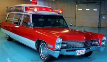 Прикрепленное изображение: fe8fec7116317ca532acda9ea574842f--rescue-vehicles-sprinkler.jpg