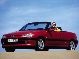 Прикрепленное изображение: Peugeot_306_Cabrio_07.jpg