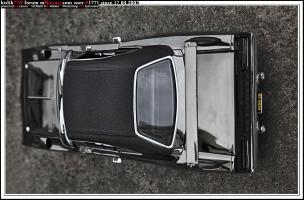 Прикрепленное изображение: IMG_7376.JPG
